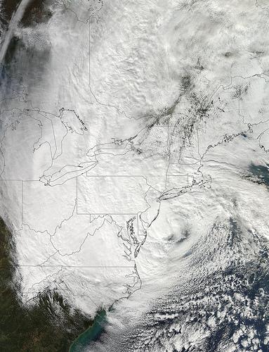 hurricane manuel forecast